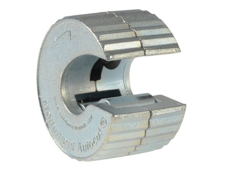 Picture of Monument 15mm Autocut Pipeslice