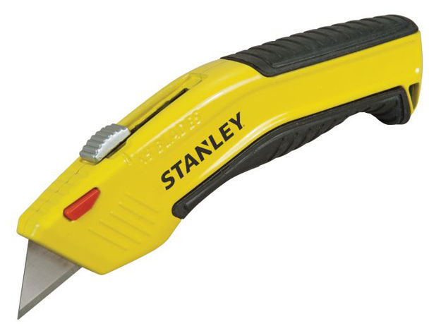 Picture of Stanley Rb Auto Load Knife
