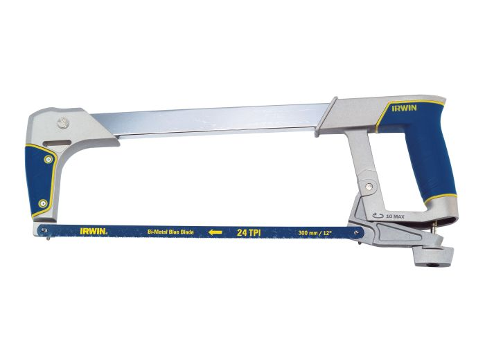 Picture of I-125 Hacksaw High Tension