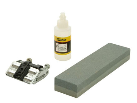 Picture of Stanley Sharpening System Set