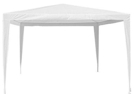 Picture of Party tent 300x300cm White
