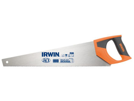 """Picture of 22"""" Jack 880 Handsaw"""