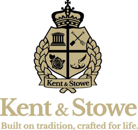 Picture for category Kent & Stowe Gardening Hand Tools
