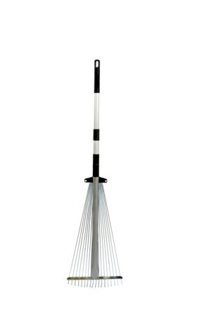 Picture of Expanding Lawn and Leaf Rake