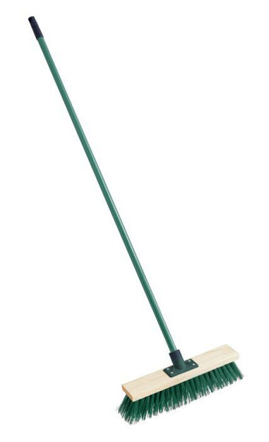 Picture of Yard Broom