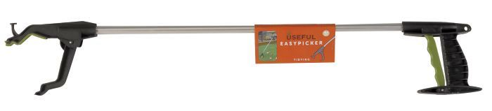 Picture of Easy Picker