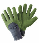 Picture of Cosy Gardeners - Twin Pack Med/8