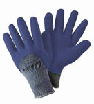 Picture of Cosy Gardeners - Twin Pack Lrg/9