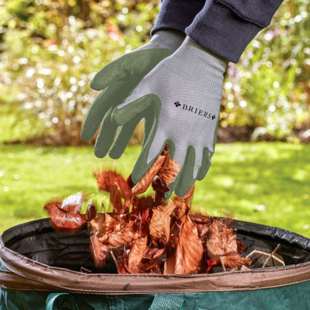 Picture for category Garden Gloves and PPE