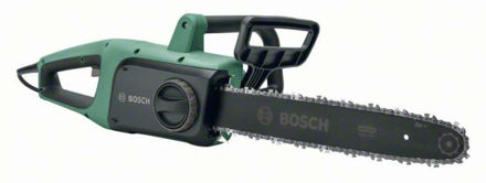 Picture of Bosch Electric Chainsaw 35cm