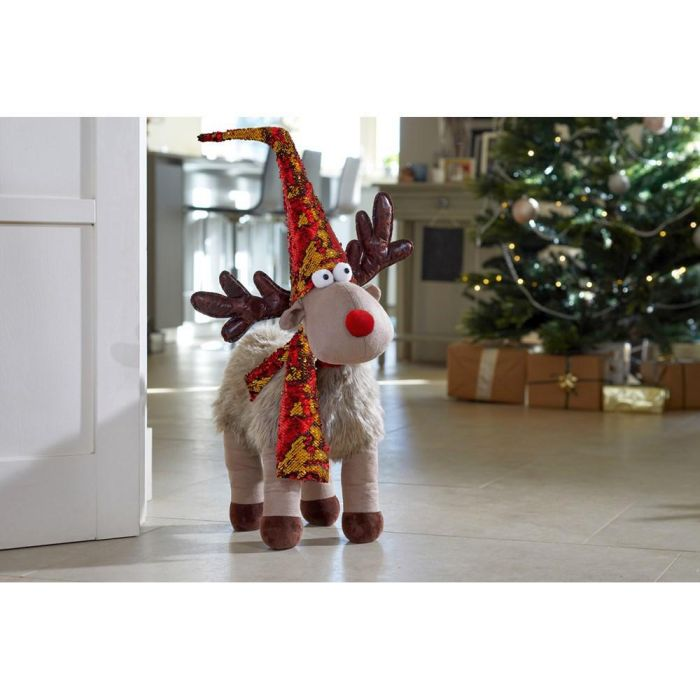 Picture of Glam Deer Regular 41cm