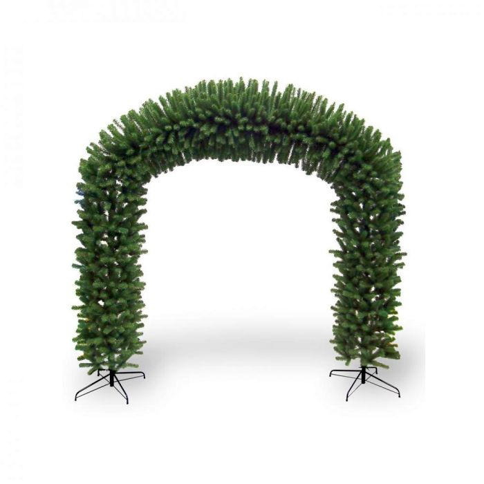 Picture of Tree Arch - 8ft