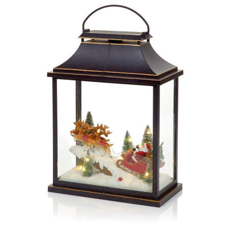 Picture for category Lanterns & Candles