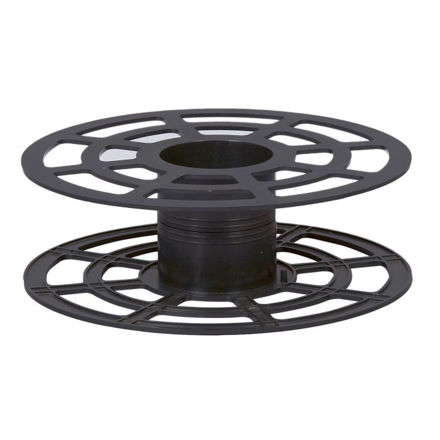 Picture of Light String Storage Reel