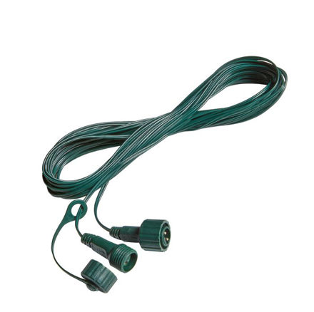 Picture of 10m Extension Lead